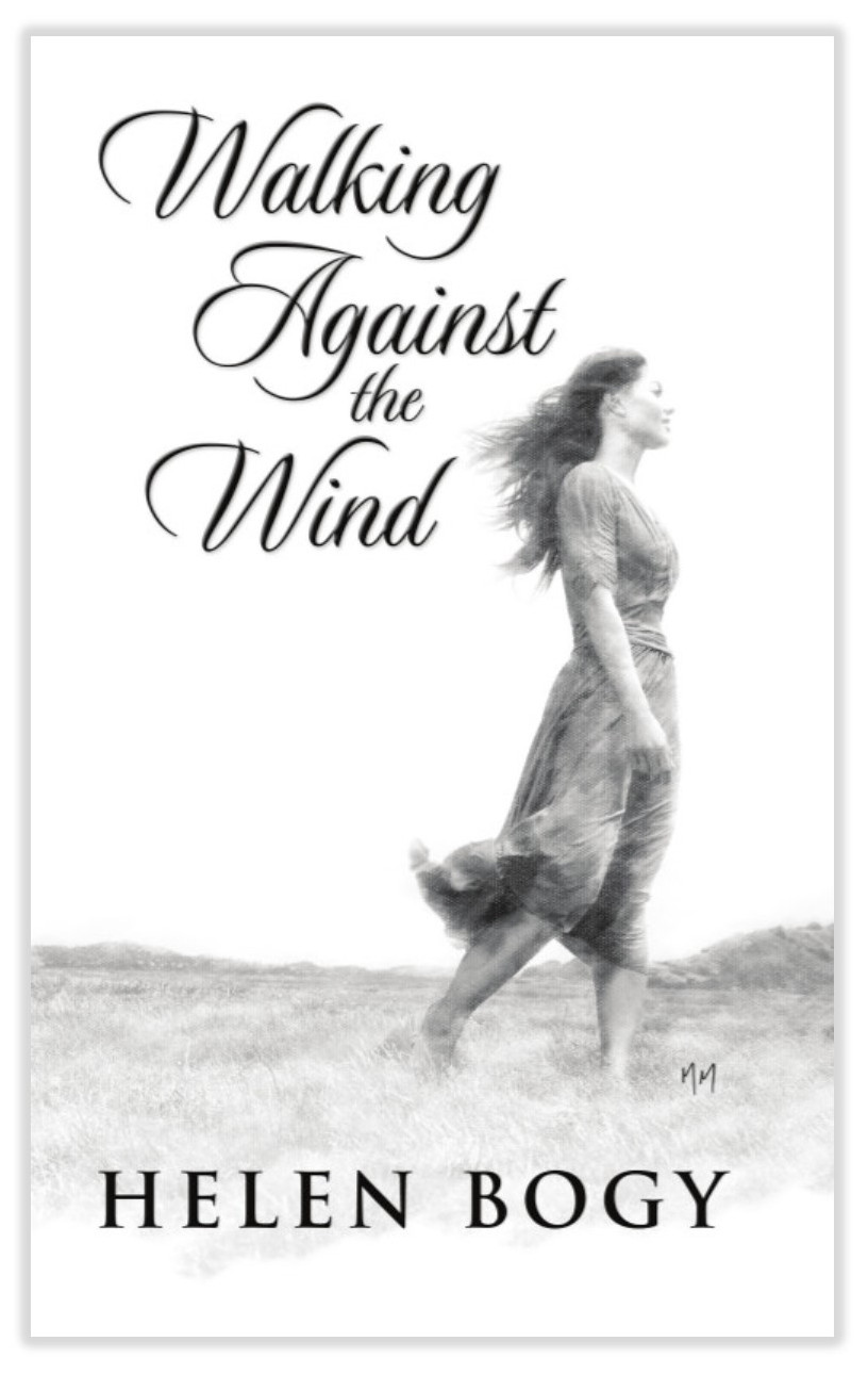 Walking Against The Wind $7.99
