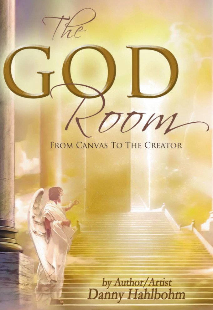 The God Room $29.99