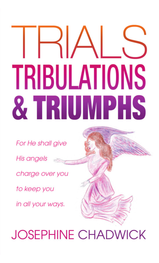 Trials, Tribulations & Triumphs