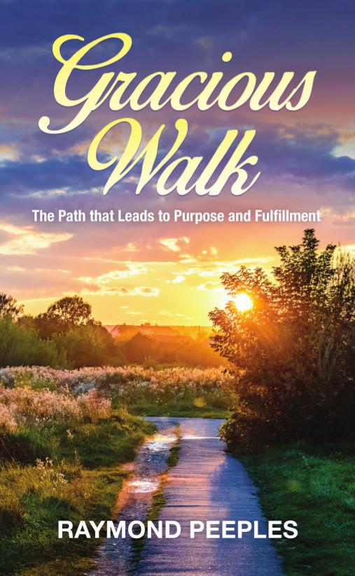 Gracious Walk