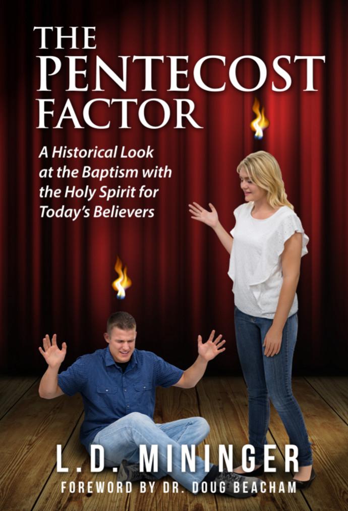 The Pentecost Factor
