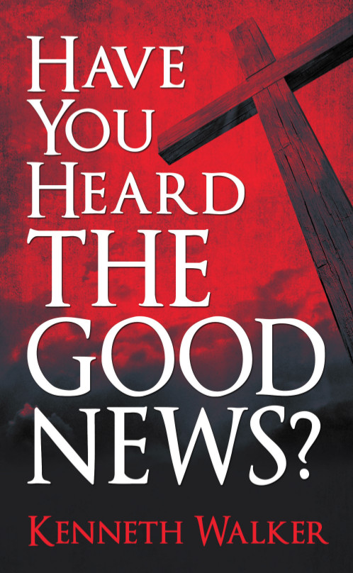 Have You Heard The Good News?
