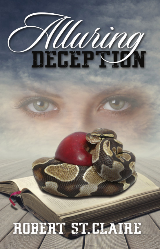 Alluring Deception