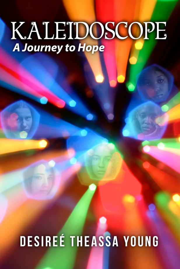 Kaleidoscope: A Journey to Hope